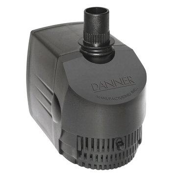 Mojetto Supreme Aqua Submersible Water Pump 200gph