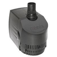 Danner 06507 Aqua Supreme 93 Gph Submersible Pump