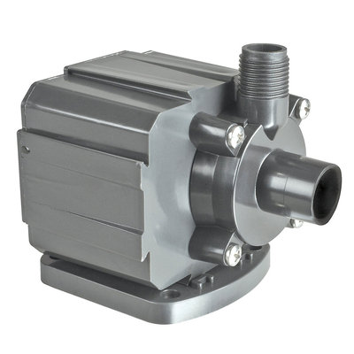 Pondmaster 02519 Danner 190 GPH Magnetic-Drive Utility Pump