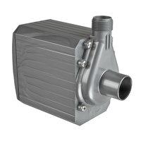 Pondmaster 02720 Danner 950 GPH Magnetic-Drive Utility Pump