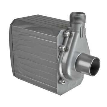 Pondmaster 02728 Danner 1800 GPH Magnetic-Drive Utility Pump