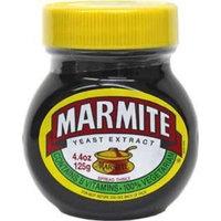Marmite 250g Single Pack