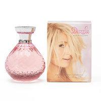Paris Hilton W-6721 Dazzle - 4.2 oz - EDP Spray
