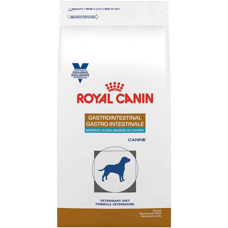 Корм royal canin veterinary diet urinary feline