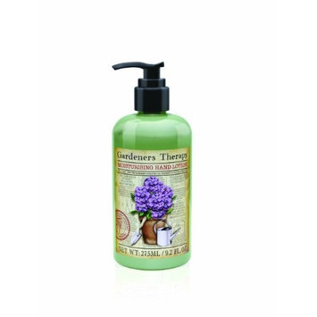 Gardaners Therapy Moisturising Hand Lotion 275ml by Gardeners Therapy