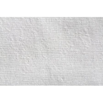 Infant Notions Inc. Terry Cotton Crib Mattress Protector