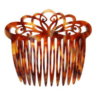 France Luxe Chicago Comb - Africa