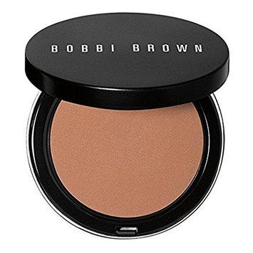 Bobbi Brown #2 Medium Bronzing Powder 0.14oz/4g Unboxed