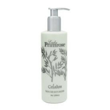 Lady Primrose Celadon Skin Moisturizer, Package May Vary