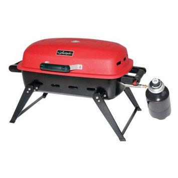 Grill Mark Portable Propane Gas Grill (GBT1620AR)