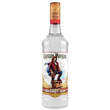 Captain Morgan™ Coconut Rum
