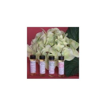 Balm of Gilead Anointing Oil (6 Pack) by RODCO LTD.
