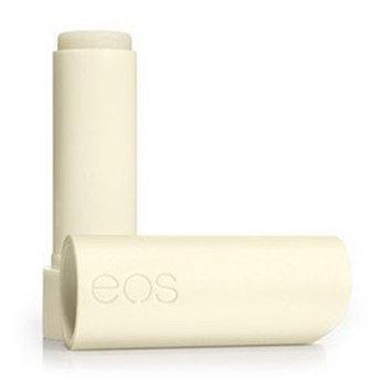 EOS Organic Lip Balm Stick-Vanilla Bean