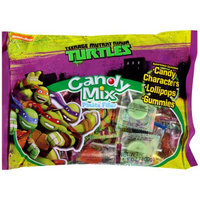 Frankford Turtles Party Candy Mix Bag 14.1 Oz