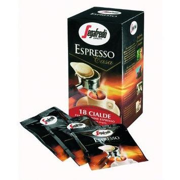 Segafredo Espresso Casa Espresso Pods