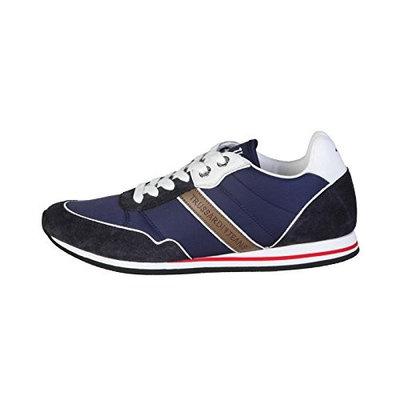Trussardi Jeans 77S524 Sneakers Men 41
