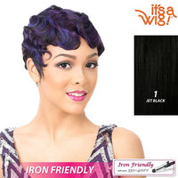 It's A Wig Synthetic Hair Wig Nuna