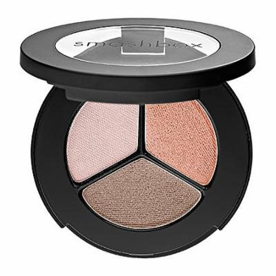 Smashbox Cosmetics Smashbox Cosmetics Photo Op Eye Shadow Trio - Multi-Flash