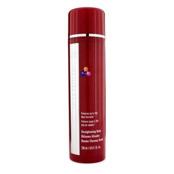 Wella Color Preserve Straightening Balm 200ml/6.8oz