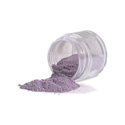 Jacquard Pearl-Ex Pigments, Reflex Violet