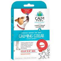 Calm Paws Calming Dog Collar, 21st Century
