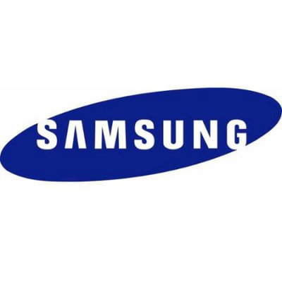 Samsung NX3300 20.3 Megapixel Mirrorless Camera w/ Lens - Black - 3