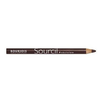 Sourcil Precision Eyebrow Pencil No. 03 Chatain by Bourjois for Women, 0.04 Ounce Eyebrow Pencil