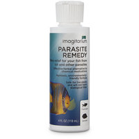 Imagitarium Parasite Remedy, 4oz