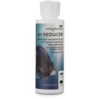 Imagitarium pH Reducer, 4oz