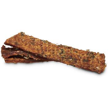 Good Lovin' Classic Recipe Salmon Jerky Dog Treats, 16 oz.