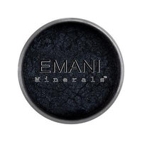 Emani Natural Crushed Mineral Color Dusts #825 Kryptonite Dust