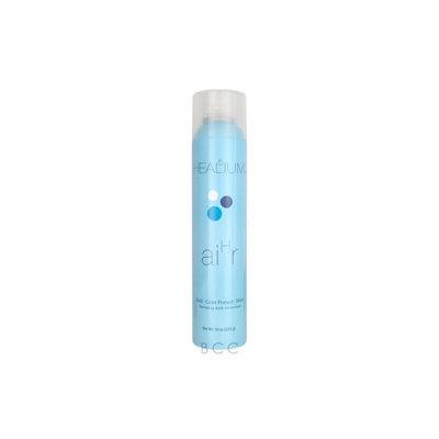 Healium 5 aiHr - Hairspray with Sunscreen 10 oz