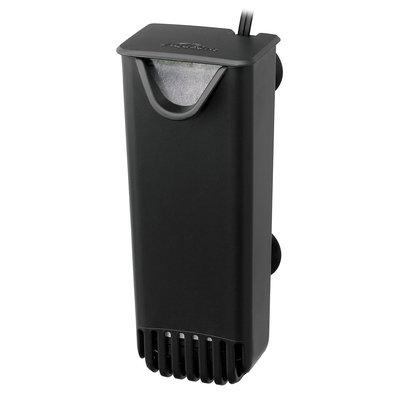 Aqueon Filter Quietflow Internal, XSmall 3G