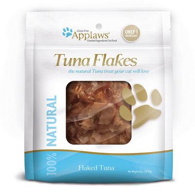Applaws Tuna Flakes Cat Treats, 0.5 oz