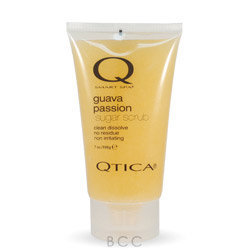 Smart Spa by Qtica Smart Spa Guava Passion Sugar Scrub 7 oz