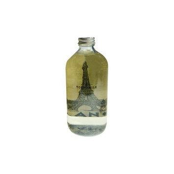 Tokyomilk - Eiffel Tower Bubble Bath