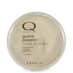 Smart Spa by Qtica Smart Spa Guava Passion Moisture Mask 38 oz