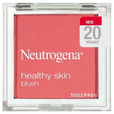 Neutrogena® Healthy Skin Blushes