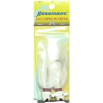 LAUGHING BKTL 3/4OZ 2PK WHT 637330 HURRICANE