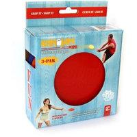 Kan Jam Mini Disc, 3-Pack
