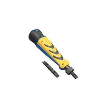 Icc Icacspdtoo Punch Down 110/66 Tool