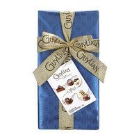 Guylian Belgian Chocolate Guylian Belgian Gift Wrapped 16-Piece Luxury Assortment Opus 6.35 oz