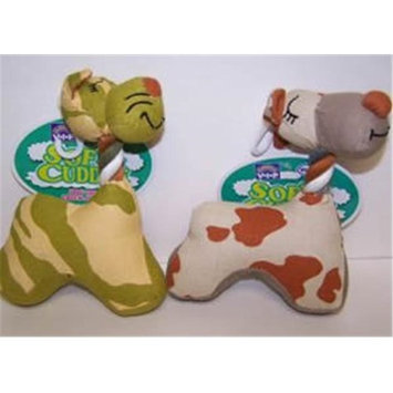 Votoy 812-65746 Vo-Toys Jungle