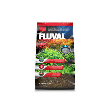 Hagen Fluval Plant and Shrimp Stratum 8.8lb