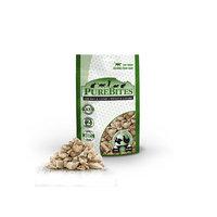 PureBites Freeze Dried Cat Treat - Natural, Chicken and Catnip size: 1.3 Oz