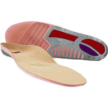 SPENCO for Her Total Support Size: 0, Womens Shoe Size: 3 - 4