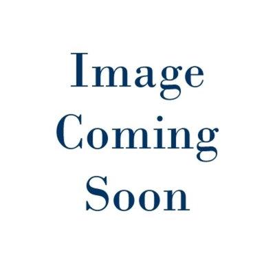KI8716 - Sharps Container, 16 Gallon, Red