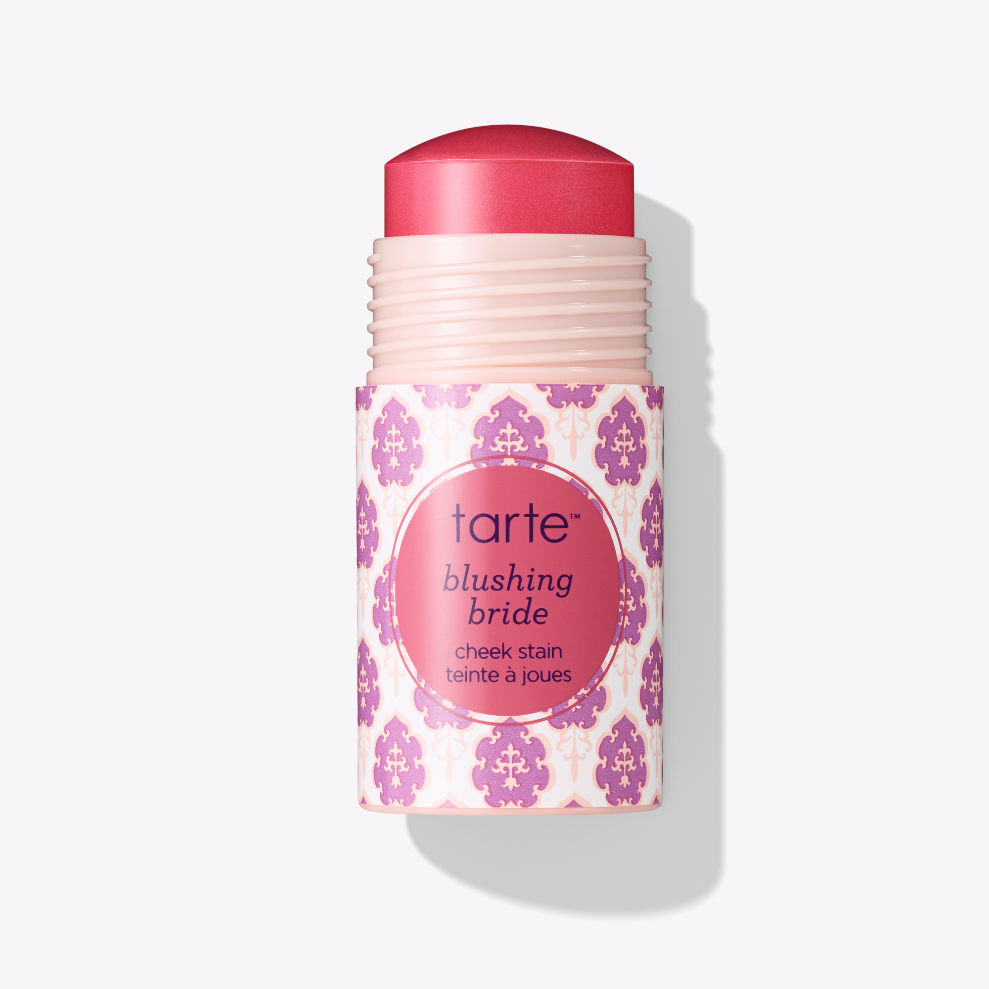 tarte™ cheek stain