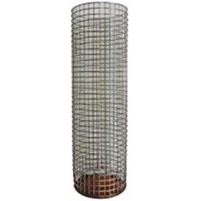 Erva YCYL Peanut & Sunflower Cage Insert