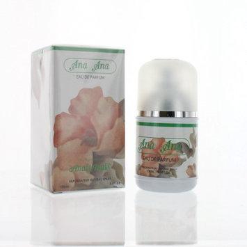 Ana Ana ZZWSPANAANA34EDPSPR 3.4 oz Eau De Parfum Spray for Women